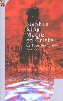 Magie et cristal