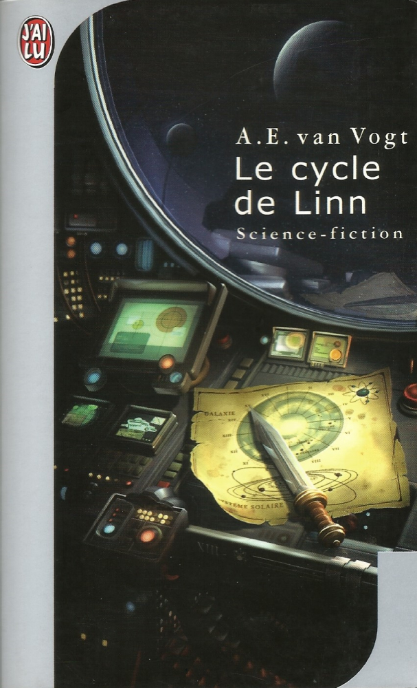 Le Cycle de Linn
