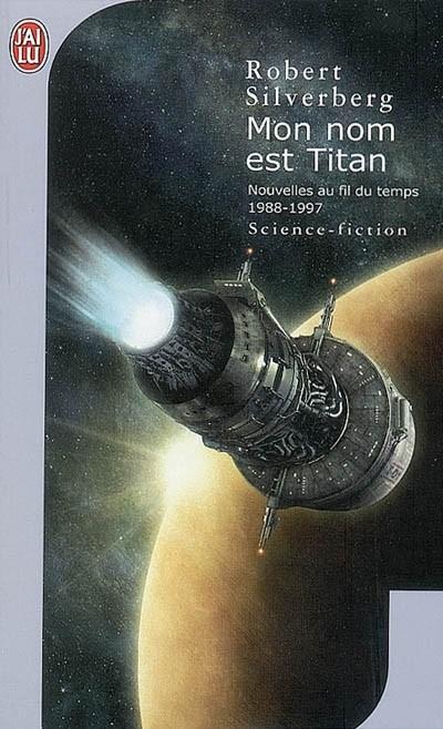 Mon nom est Titan