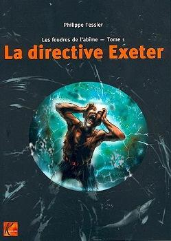 La Directive Exeter