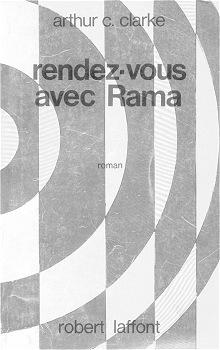Rendez-vous avec Rama