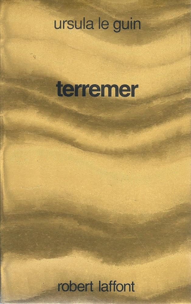 Terremer