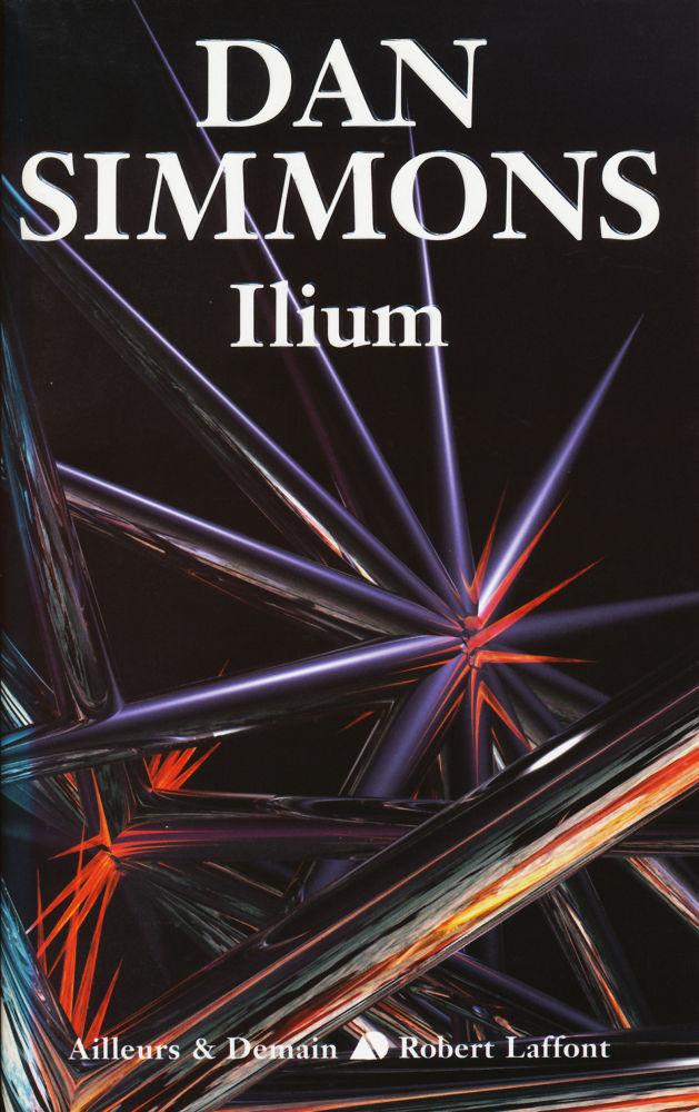 Ilium