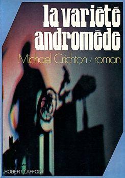 La Variété Andromède