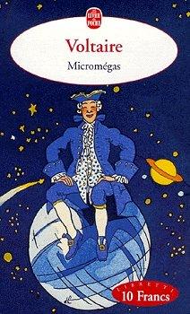 Micromégas