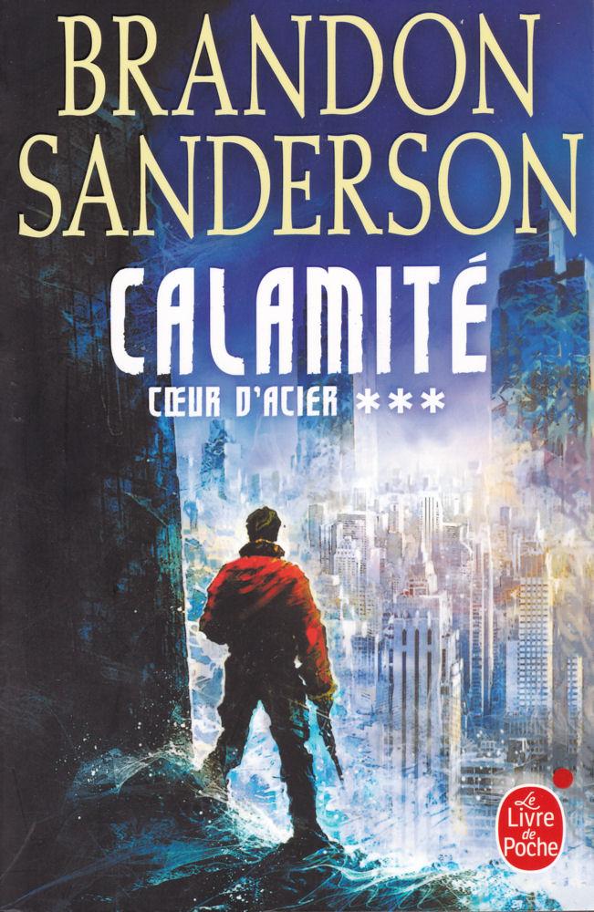 Calamité