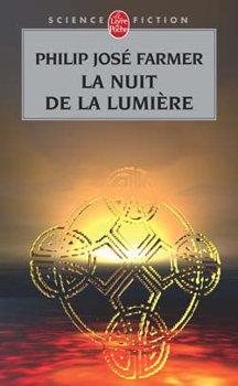 La Nuit de la lumière