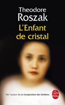 L'Enfant de cristal