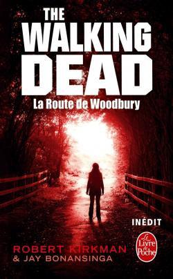 La Route de Woodbury