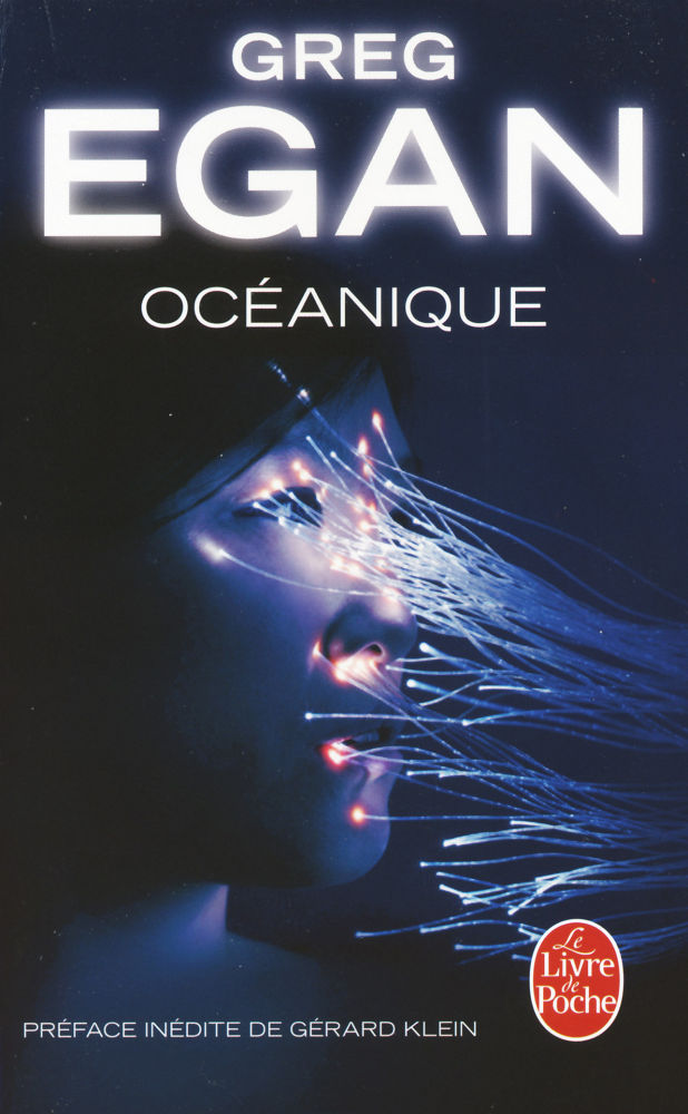Océanique
