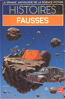 Histoires fausses