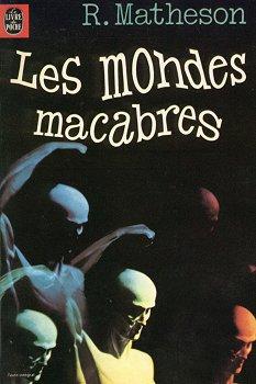Les Mondes macabres