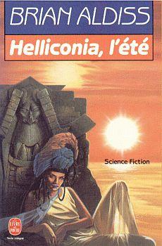 Helliconia, l'été