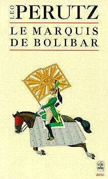 Le Marquis de Bolibar