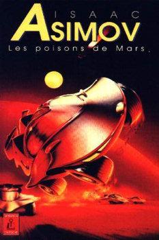 Les Poisons de Mars