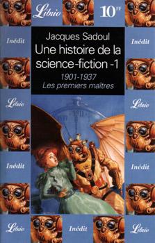 1901-1937, les premiers maîtres