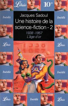 1938-1957, l'âge d'or