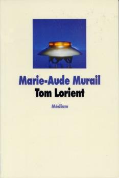 Tom Lorient