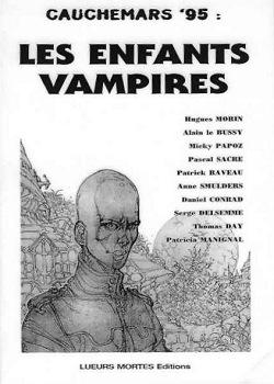 Cauchemars '95 : les enfants vampires