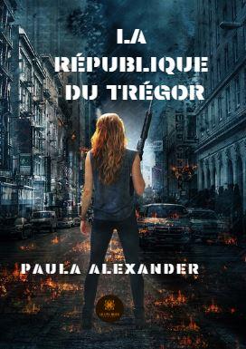La République du Trégor