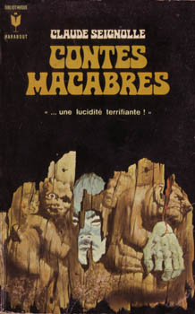 Contes macabres