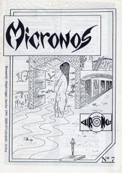 Micronos n° 7