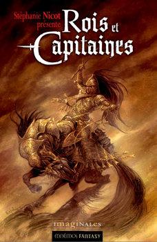 Rois et Capitaines