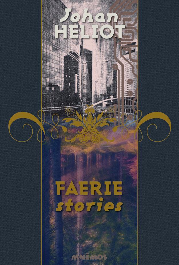 Faerie Stories