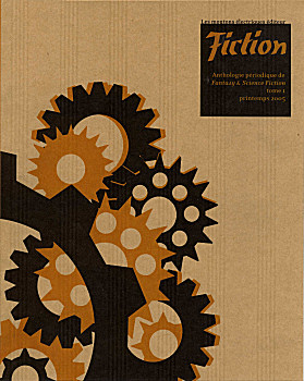 Fiction - tome 1