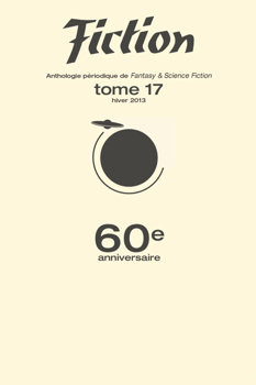 Fiction - tome 17