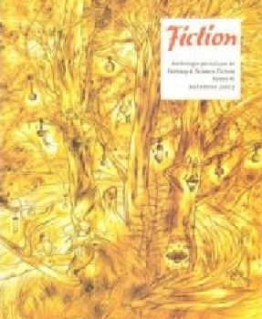 Fiction - tome 6