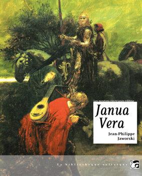 Janua Vera