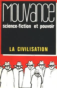 Mouvance : la civilisation