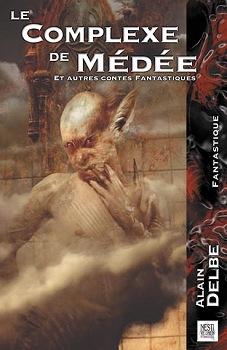 Le Complexe de Médée