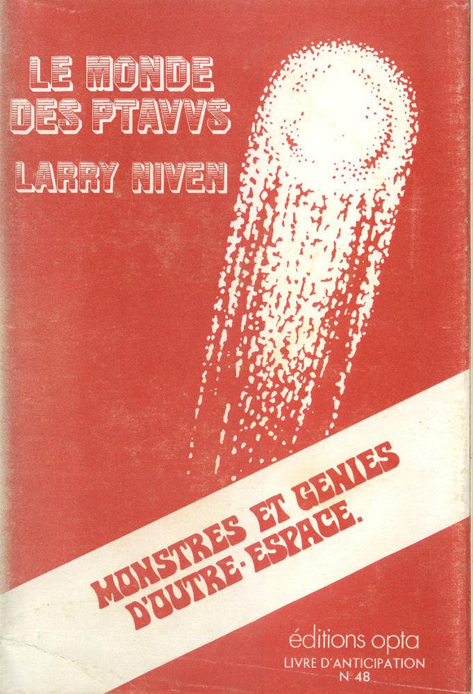Le Monde des Ptavvs