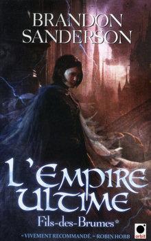 L'Empire Ultime