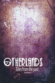 Otherlands - Tales from the past - Volume 1