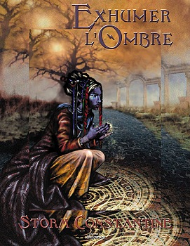 Exhumer l'Ombre