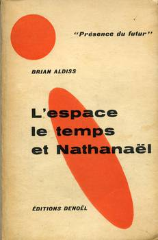 L'Espace, le temps et Nathanaël