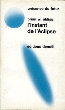 L'Instant de l'éclipse