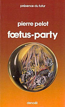 Foetus party