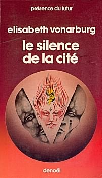 Le Silence de la cité