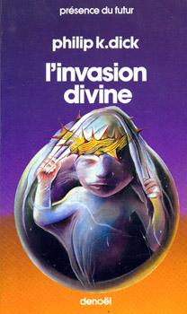 L'Invasion divine