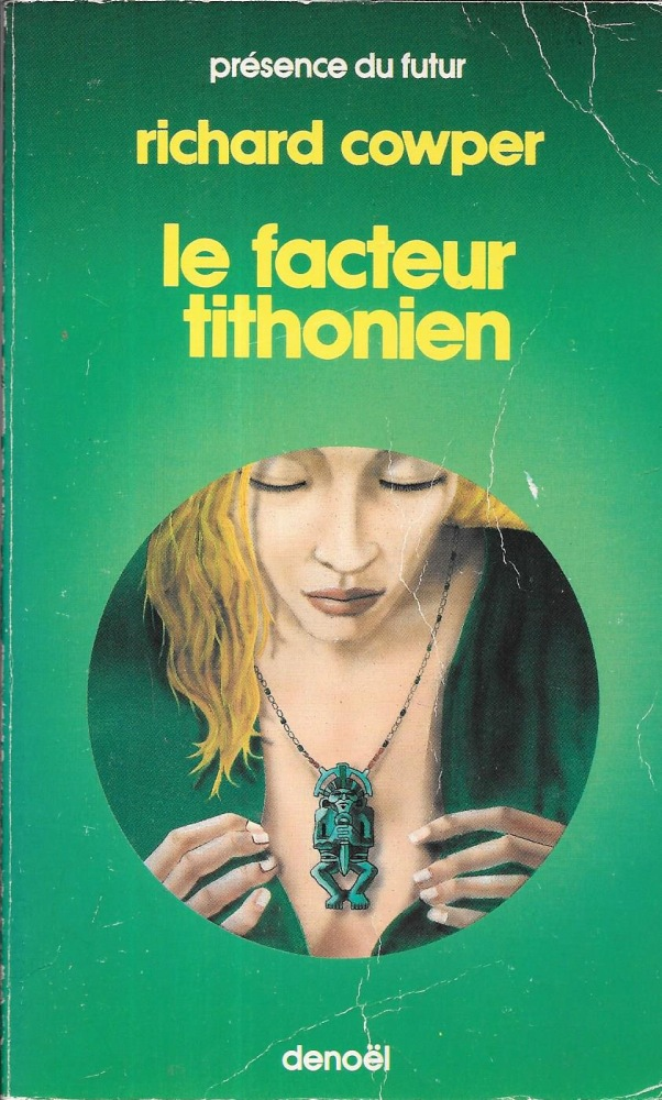 Le Facteur tithonien