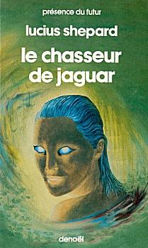 Le Chasseur de jaguar
