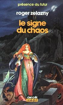 Le Signe du chaos