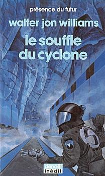 Le Souffle du cyclone