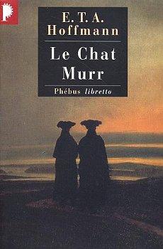 Le Chat Murr