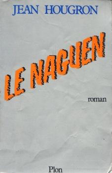 Le Naguen