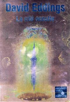 La Cité occulte